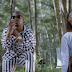 (Download Video)Foby ft Barnaba - Twende Video(New Mp4 )