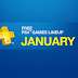 PLAYSTATION PLUS FREE GAMES FOR JANUARY 2017