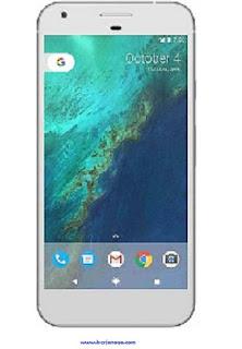 Harga Hp Google Pixel Dan Review Spesifikasi Smartphone Terbaru Hari Ini 2019