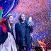 ESC2018: Começa a temporada do Festival Eurovisão 2018