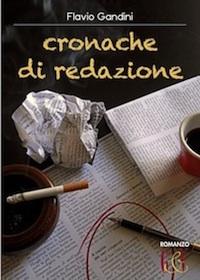 http://www.youcanprint.it/youcanprint-libreria/narrativa/cronache-di-redazione-9788893210492.html