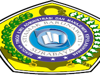 PENDAFTARAN MAHASISWA BARU (STIAMAK BARUNAWATI) 2020-2021