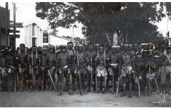 Povo Munduruku-3