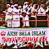 Daftar Kabar Bohong atau Hoax Menjelang Demo 4 November di Jakarta