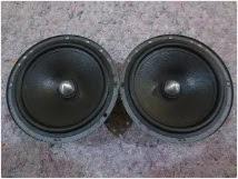 speaker mobil murah dan berkualitas di bukalapak