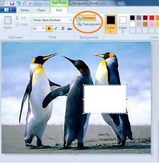 Kita mau menghasilkan gambar meme dengan langkah muda dan cepat Cara Memasukkan Teks Ke Dalam Gambar