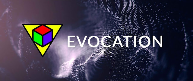 evocation european project