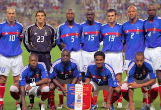 FIFA,  World Cup, 2006, Germany, champions, winners team, Italy, finalist, France, final, photo.
