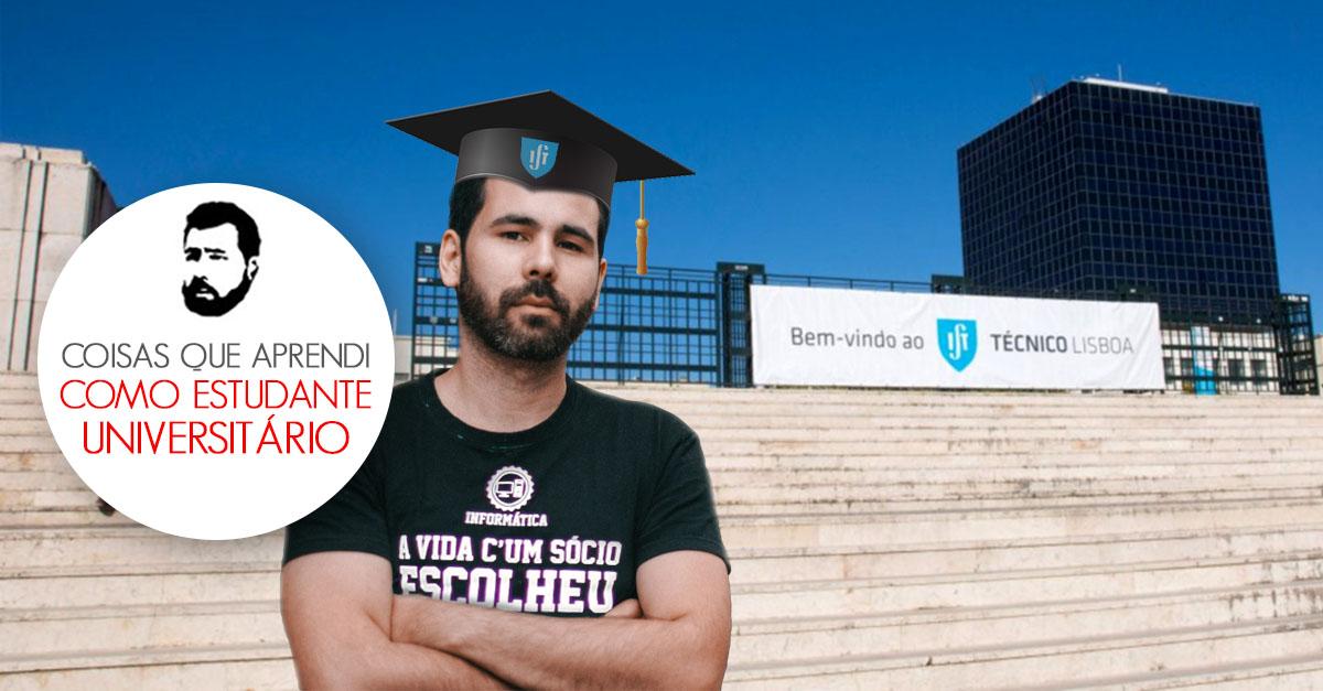 Salto Alto Vida de uma Estudante Universitária