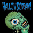 Hallowscream! Nightmarish Ninth Issue Submission Guidelines