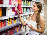 Tips Menghentikan Penuaan Dini Pada Rambut Yang Harus Kamu ketahui