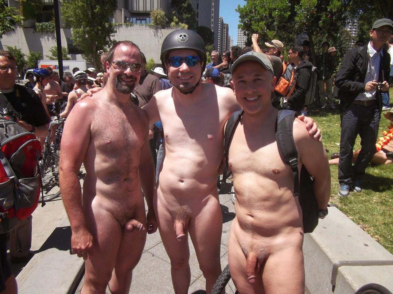 male-nudity-belgium-pornu-indonesia