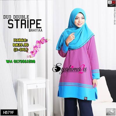 T-Shirt-Muslimah-Humaira-HB79F