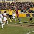 اهداف مباراة الزوراء والميناء اليوم الاحد 15 مايو 2016 وملخص كورة يوتيوب نتيجة لقاء الجولة السادسة من دوري فوكس العراقي الممتاز