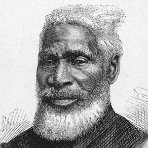 Josiah Henson was born into slavery on June 15, 1789