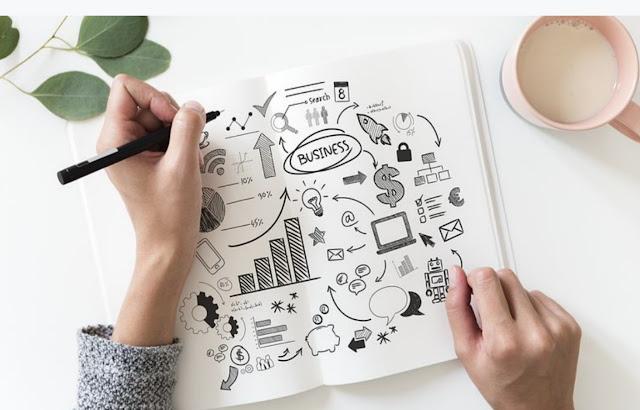 Ide Bisnis Zaman Now yang Lagi Booming dan Ramai Peminat