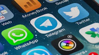 Migliori App per messaggiare: WhatsApp e alternative
