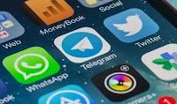 Migliori App per messaggiare: WhatsApp e alternative