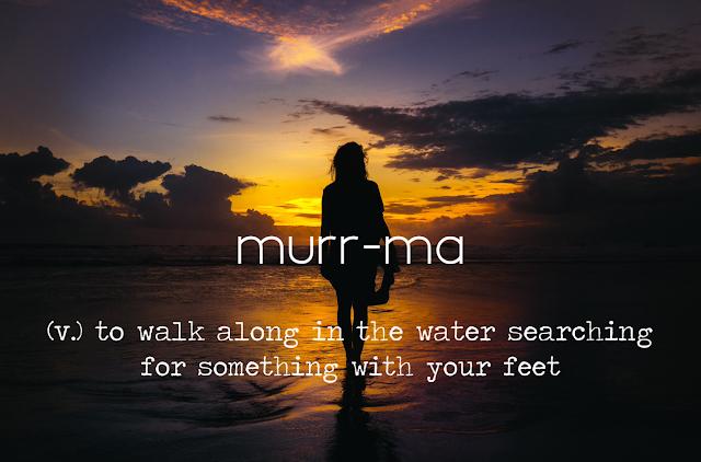 Murr-Ma