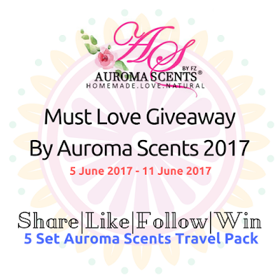 http://namaakufazahirah.blogspot.sg/2017/06/must-love-giveaway-by-auroma-scents-2017.html