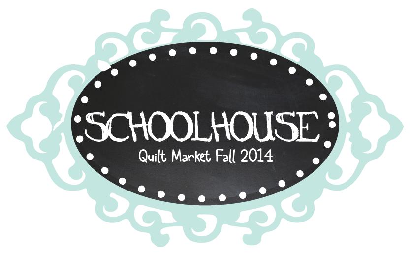 Fat Quarter Shop S Jolly Jabber Fall Quilt Market 2014