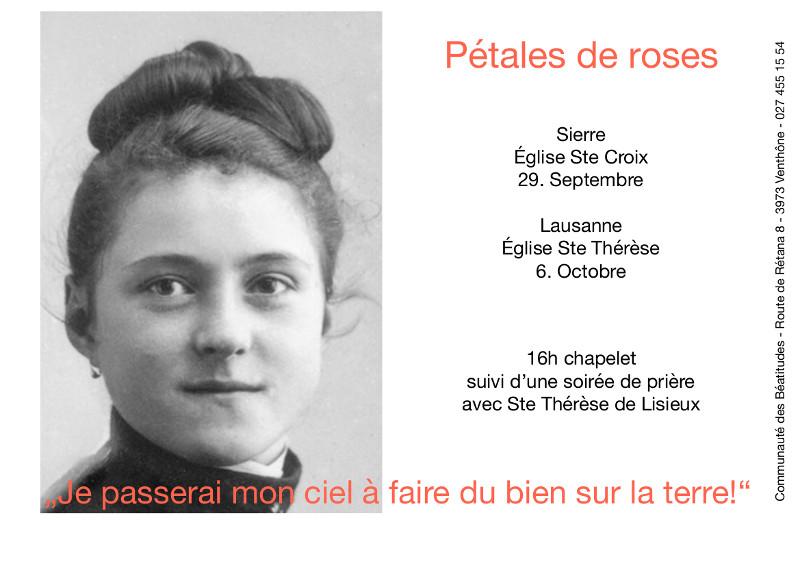 Thérèse EJ
