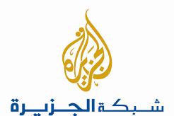 Al Jazeera Channels - Frequency Hotbird