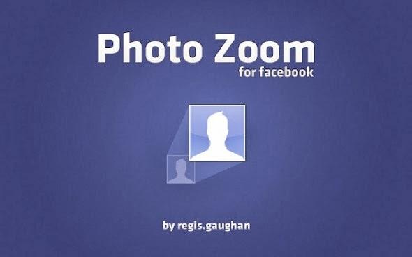 photo,zoom,facebook