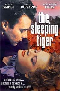 Watch The Sleeping Tiger Online Free in HD