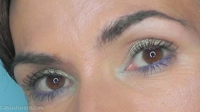 zoom ojos 02