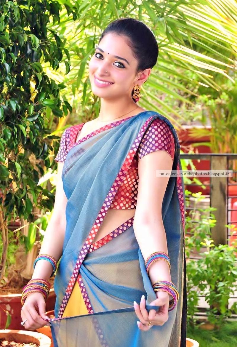 tamanna bhatia facebook official relationship