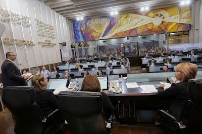 Turnó el ISAF hallazgos a la Auditoría Superior de la Federación por uso de recursos del Ramo 33