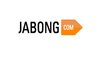 Jabong Affiliate Program Review