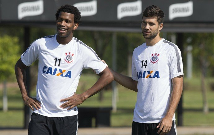Zagueiro Felipe, Atlético de Madrid