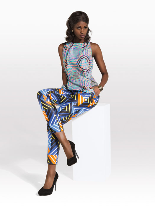 African-Fabric-Mix-Match-Designs=