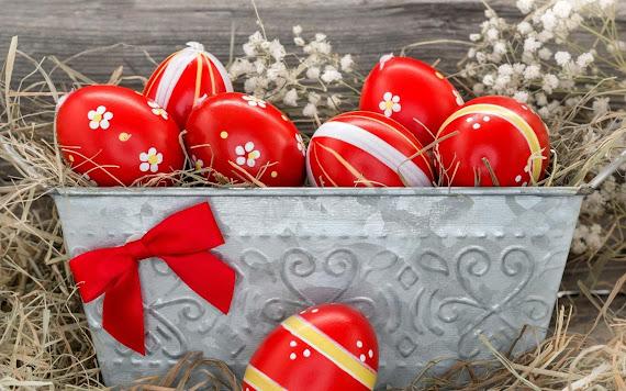 Happy Easter download besplatne pozadine za desktop 1680x1050 slike ecard čestitke blagdani Uskrs