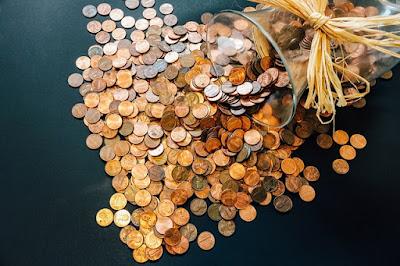 cara mencari hutang tanpa riba