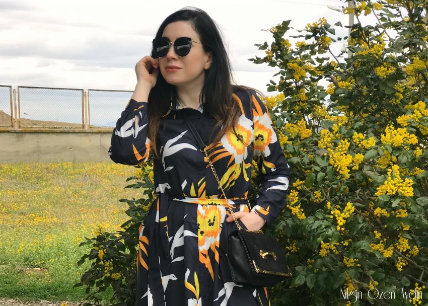alışveriş-moda blogu-Dropship