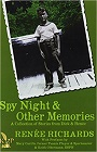 https://www.amazon.com/Night-Other-Memories-Collection-Stories/dp/1628820675