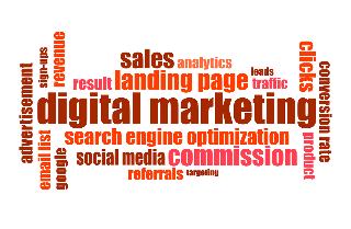 5 Alat Marketing Pemasaran Internet Paling Ampuh Untuk Startup Bisnis