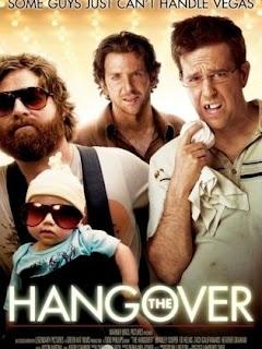 مشاهدة فيلم  the hangover 2009 مترجم