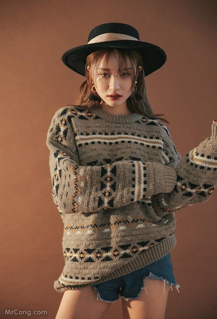 Image MrCong.com-Park-Sora-BST-thang-11-2016-006 in post Người đẹp Park Sora trong bộ ảnh thời trang tháng 11/2016 (174 ảnh)