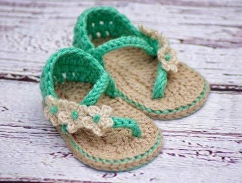 baby Zebra sandaler Bojesen og Kay wOmNyvn80