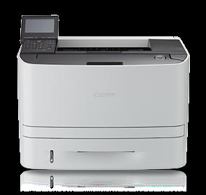 Canon imageCLASS LBP253x Driver Download