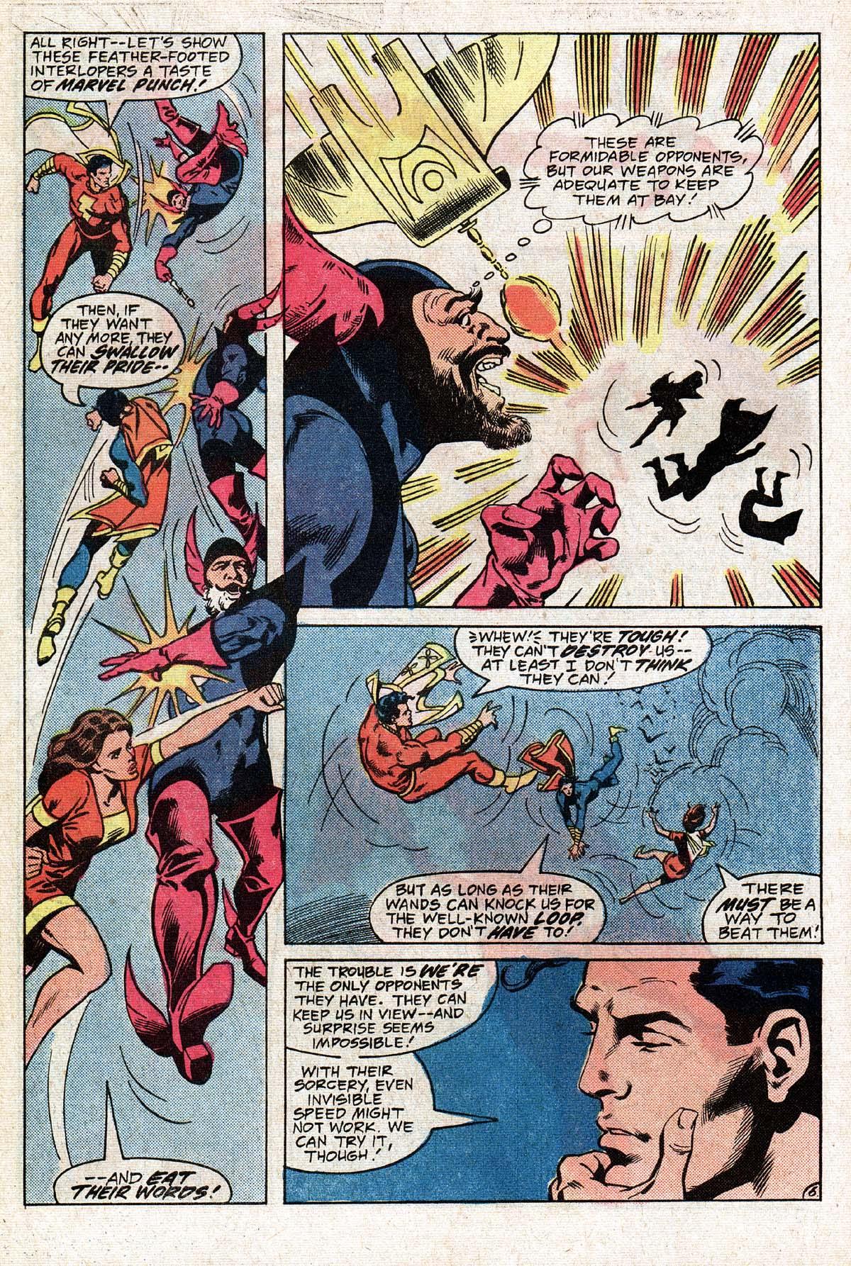 Read online World's Finest Comics comic -  Issue #276 - 46