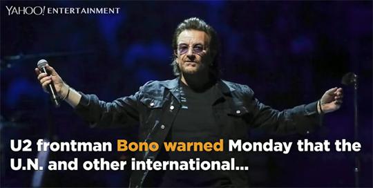 Бен  Фулфорд  9 июля 2018 года - Произойдут ли аресты в августе,  объявление об 11-м сентября в сентябре и юбилей в октябре? Bono