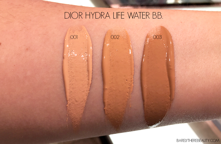 dior-hydra-life-water-bb-swatches-shade-001-002-003