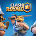 Download Game Clash Royale Mod Versi 1.9.7 Gratis || Serba-Ada.com