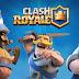 Download Game Clash Royale Mod Versi 1.9.7 Gratis || Serba-Ada.com