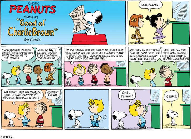peanuts2004062174317.jpg (725×526)